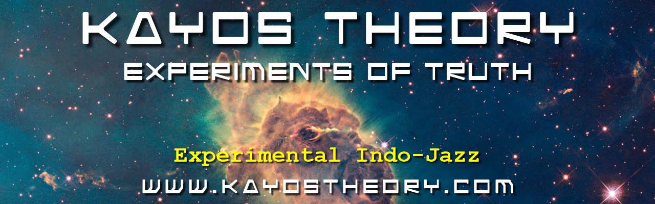 kayos-theory